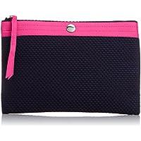 [キャバ] CaBas CaBas-iPad mini case