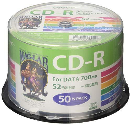 HDCR80GP50