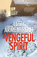 A Vengeful Spirit (Shelly Gale Mystery)