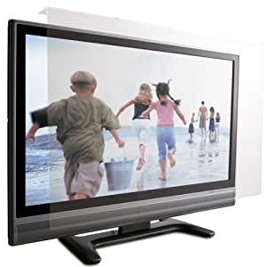 ナカバヤシ 液晶テレビ保護パネル 26インチ用 LCG-026AG