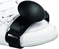 MEINL Percussion マイネル フットパーカッション Foot Shaker FS-BK 【国内正規品】