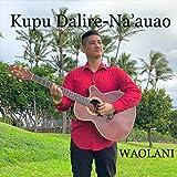 Waolani