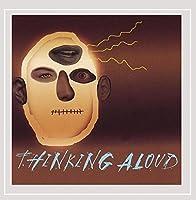 Thinking Aloud