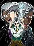 からくりサーカス BD Box Vol.2[Blu-ray/ブルーレイ]