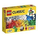 レゴ (LEGO) クラシック アイデアパーツ  10693