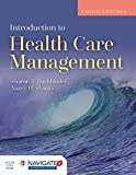 Introduction to Health Care Management 画像