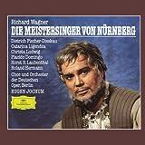 Die Meistersinger 画像