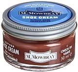 [エムモゥブレィ] M.MOWBRAY シュークリームジャー 20248 (ロンドンタン)