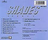 Shades 画像