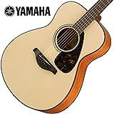 YAMAHA アコースティックギター FS800