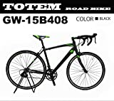 TOTEM GW-15B408