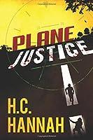 Plane Justice