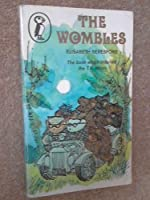 The Wandering Wombles (Puffin Books)