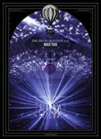 THE DAY IN QUESTION 2017 (通常盤Blu-ray)