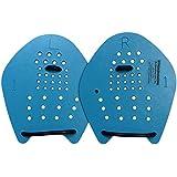 Strokemakers ストロークメーカーNEO 1サイズ 2013150