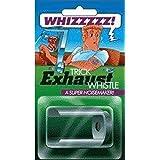 [Hepkat Provisioners]Hepkat Provisioners Trick Exhaust Whistle PI-EG0002 [並行輸入品]