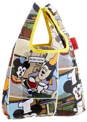 [ルートート] RS.Mini-Disney-A FUMIH 918701