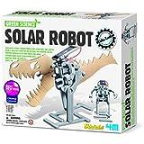 4M ソーラーロボット 00-03294