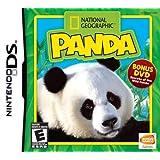 National Geographic: Panda (輸入版)