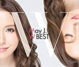 May J. W BEST -Original & Covers-