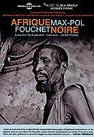 Afrique Noire [DVD]