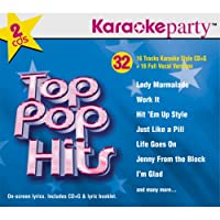 Top Pop Hits