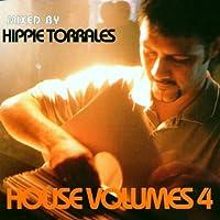 House Volumes 4