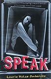 Speak (Bite)
