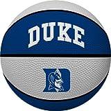 NCAA Crossoverフルサイズバスケットボールby Rawlings