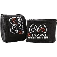 Rival Boxing 180