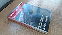 Obstruction Danger: Significant British Railway Accidents, 1890-1986