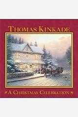 A Christmas Celebration Kindle Edition