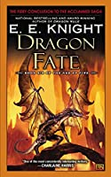Dragon Fate: Book Six of The Age of Fire