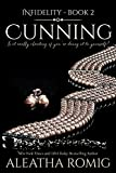 Cunning (Infidelity Book 2) (English Edition)