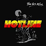 You Are Mine [12 inch Analog]