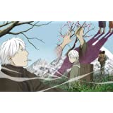 蟲師 続章 其ノ四(完全生産限定版)(Blu-ray Disc)