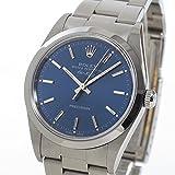[ロレックス]ROLEX 腕時計 エアキング 14000M Y番台(2002年) 中古[1282172] 付属:日本ロレックス正規保証書
