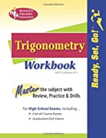 Ready, Set, Go!  Trigonometry