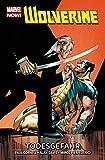 Wolverine - Marvel Now! 02 - Todesgefahr