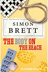 The Body on the Beach: A Fethering Novel 1: The Fethering Mysteries Kindle Edition