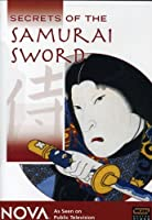 Nova: Secrets of the Samurai Sword [DVD] [Import]