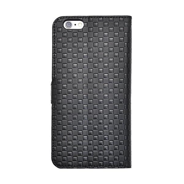 PLATA iPhone 6 Plus ケース...の紹介画像2