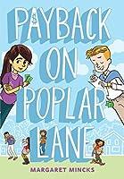 Payback on Poplar Lane (Poplar Kids)