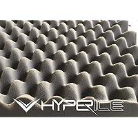 HYPERICE(ハイパーアイス)ーVYPER・HYPERSPHERE・VYPER2.0専用マット
