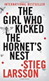 The Girl Who Kicked the Hornet's Nest (Vintage Crime/Black Lizard)