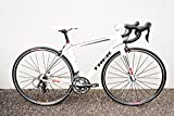 R)TREK(トレック) MADONE2.1(マドン) ロードバイク 2015年 50サイズ