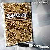マジック パーマネント ACS-1381