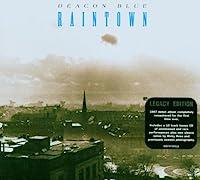 Raintown (Legacy Edition)