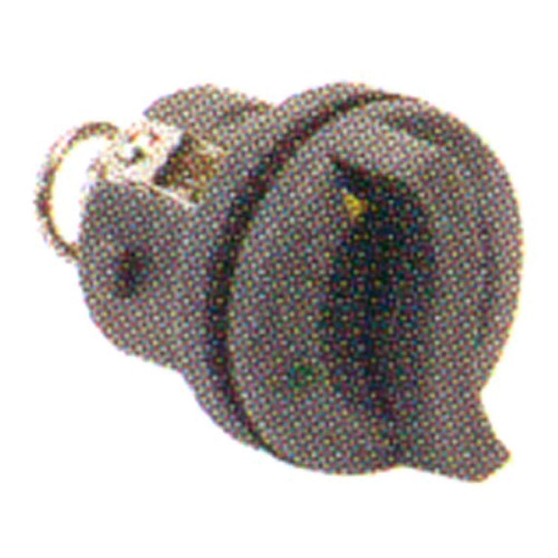 おもちゃメニュープレゼンターTOPEAK(トピーク) バッテリーカバー(TRK-T063):D トルク レンチ用