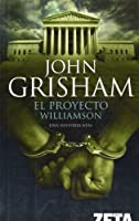 El proyecto Williamson/ The Innocent Man